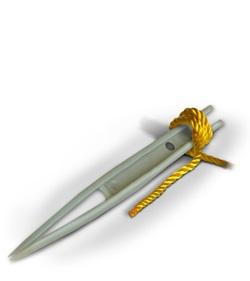 Rosary Tool